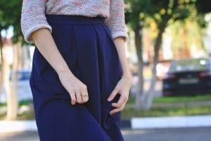 חצאיות לדתיות