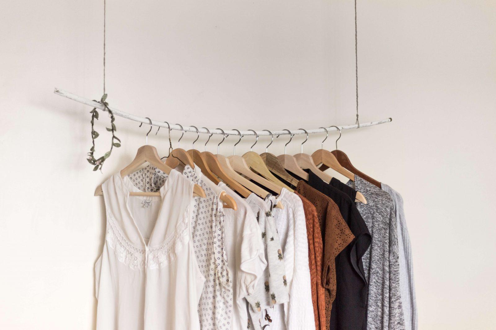 מיתוסים באופנה